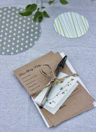 a minted baby shower design improvised