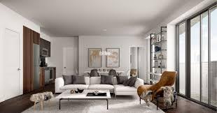 social condos i offical platinum i floor plan u0026 price i 416 500 5355