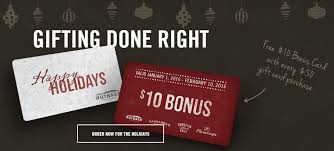 restaurant gift card deals restaurant gift card deals 2015