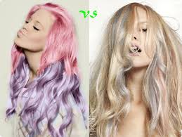 highlights vs ombre style ombre hair vs strähnchen highlights hair beautimous