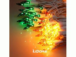 top 10 best clear mini christmas lights all true stuff