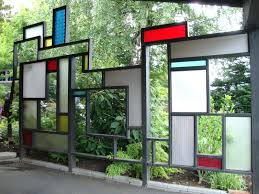 decorative garden screens u2013 satuska co