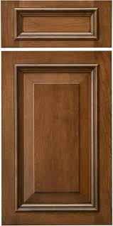 Solid Wood Replacement Kitchen Cabinet Doors Solid Wood Materials Cabinet Doors U0026 Drawer Fronts Products
