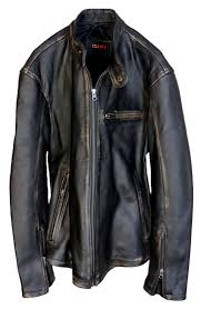 padded leather motorcycle jacket 10 best motorcycle jackets images on pinterest motorcycle