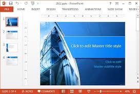 powerpoint templates corporate happiness7 info