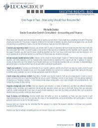 17 Ways To Make Your Resume Fit On One Page Findspark Should A Resume Be One Page New 2017 Resume Format And Cv