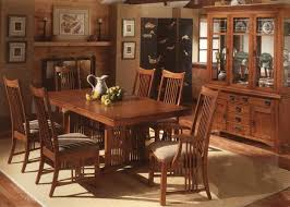 Oak Dining Room Oak Dining Room Table Freedom To
