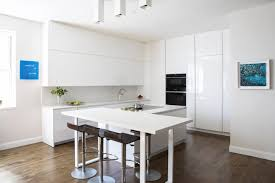 custom kitchen cabinets nyc high end cabinets tribeca nyc cesar nyc kitchens