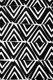 1111 best prints u0026 patterns images on pinterest design patterns