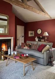 best 25 red walls ideas on pinterest red paint colors red
