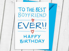 printable birthday cards for boyfriend gangcraft net printable birthday cards for boyfriend gangcraft net