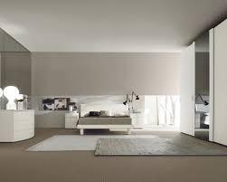italian modern bedroom furniture sets bedroom design italian design bedroom furniture with exemplary master bedroom sets