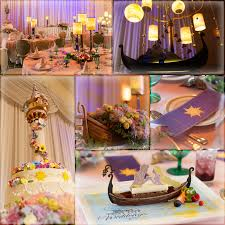 themed weddings tokyo disney resort to launch frozen and tangled themed