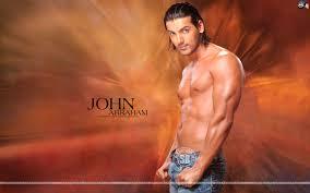 John Abraham John Abraham Hd Wallpapers Free Download Hd Wallpapers Free Download