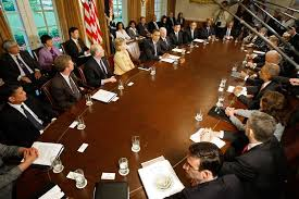 Define Presidential Cabinet What Is Domestic Policy In Government
