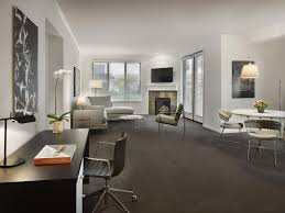 condo hotel aka beverly hills los angeles ca booking com