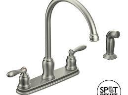 kitchen faucet ambitiously lowes delta kitchen faucet lowes