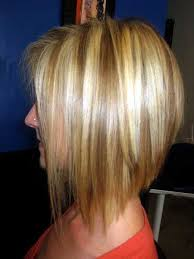 Medium Length Bob Haircuts Hair by 30 Pictures Of Bob Hairstyles Hairstyles 2016 2017