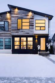 images about narrow lot modern homes on pinterest slideshow jquery