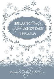 the best of black friday deals black friday and cyber monday deals marly bird