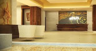 What Is The Best Flooring For Bedrooms Honolulu Hotel The Grand Islander By Hilton Grand Vacations Waikiki