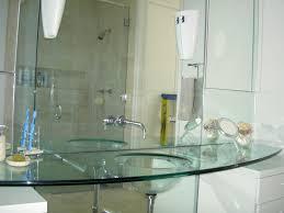 bathroom remodeling u0026 feng shui