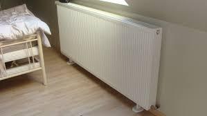 radiateur chambre quali chauff radiateur basse température