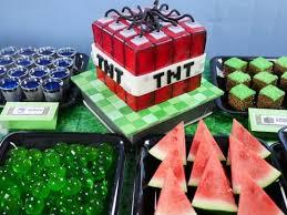 mindcraft cake howtocookthat cakes dessert chocolate minecraft slime balls