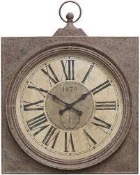 14 best new range decorative wall clocks at netdeco images on