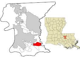 Baton Rouge Zip Code Map Shenandoah Louisiana Wikipedia