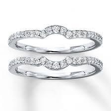 wedding bands sets my wedding band i am waiting for it diamond wedding band set 3