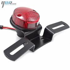 cbr 600 f4i online buy wholesale cbr 600 f4i tail light from china cbr 600 f4i