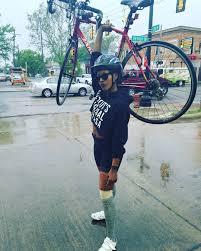 spirit halloween roseville michigan detroit native returns home to open indoor cycling studio the scene