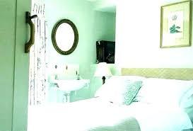 green bedroom ideas decorating mint color room ideas bedroom paint and decorating ideas simple