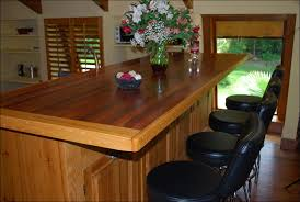 Discount Kitchen Tables And Chairs by Kitchen Breakfast Bar Table Dining Room Table Chairs Cheap