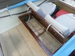 Boat Vinyl Flooring by Category Boat Refit The Captain U0027s Blog