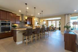 pulte homes interior design summerlin unveils pulte homes estrella neighborhood