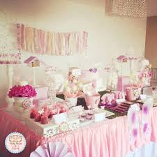 butterfly baby shower kara s party ideas butterfly garden baby shower via kara s party