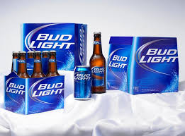 miller lite vs bud light bud light is america s top selling beer sold more than coors