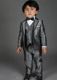 costume mariage bã bã costume enfant 18 mois prêt à porter féminin et masculin