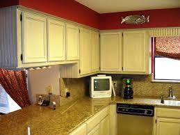 Standard Cabinet Depth Kitchen Cabinet Hinges Kitchen Cabinet Door Hinges At Ace Hardware