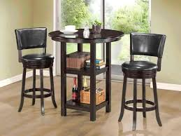 how tall is a bar table astonishing uncategorized how tall is a bar table for standard