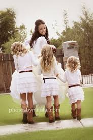 cute wedding dresses to wear with cowboy boots amore wedding dresses