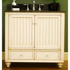 bathroom compelling white country bathroom vanity with drawers