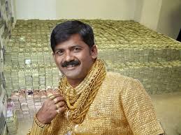 Rich Guy Meme - rich discount indian guy by soros151 meme center