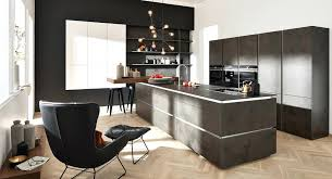 kitchen by design best kitchen designs images kitchen and furniture kitchen design