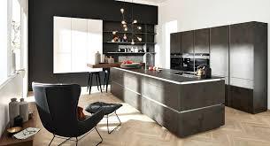 furniture design for kitchen best kitchen designs images joomla planet