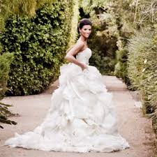 Lazaro Wedding Dresses Lazaro Wedding Dress Inspiration Preowned Wedding Dresses