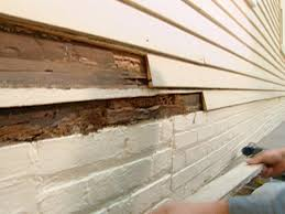 how to repair clapboard siding how tos diy