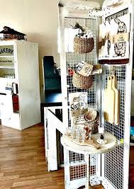 home design shop inc home design and decor shopping home design and decor shopping inc